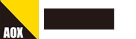 전기 같은 액츄에이터, 영적인 액츄에이터, 한도 스위치 상자 공급 업체 과 제조업 자 - Chian 공장 - 절강 아오 시앙 자동 제어 과학 기술 유한 회사